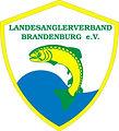 logo_lav_brandenburg.jpg