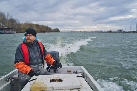 Sterlet Donau LIFE Kristof Reuther 1.jpeg