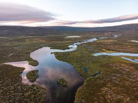 Finnmark angeln drohne fluss.jpeg