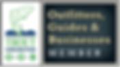 Bildschirmfoto 2020-02-13 um 00.54.08.pn