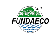 Fundaeco%20Logo%20(1)_edited.png