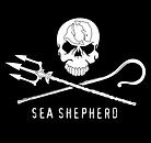 SEA-SHEPHERD-FONT.png