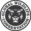 Global Wildlife Conservation Logo (1).jp