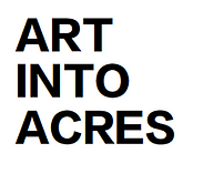 Art into Acres Logo (1).png