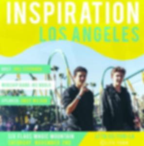 inspir LA 2019.PNG
