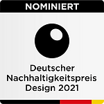 DNP_2021_SIEGEL-DESIGN_1-1_NOMINIERT.png