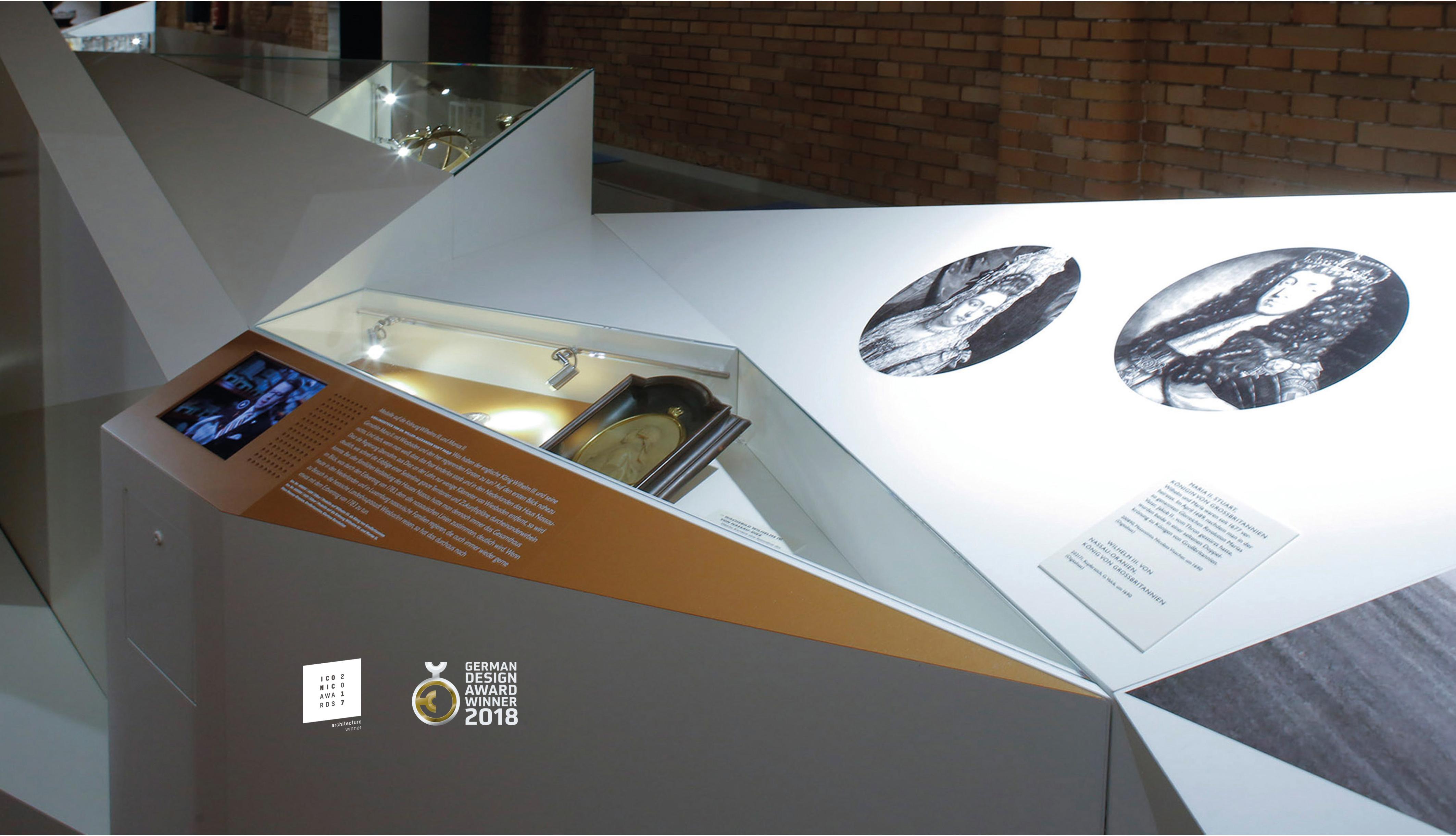 sam - Stadtmuseum am Markt