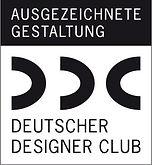 DDC-Label_weiß.jpg