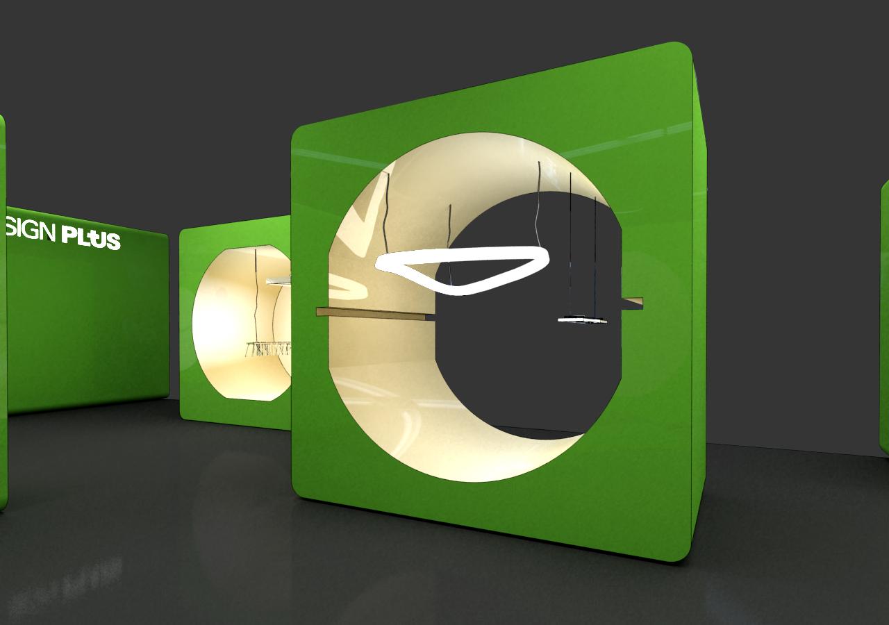 12 design plus_green_cam06