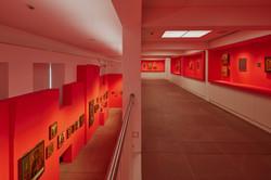 21 Ikonen_Galerie_lumen