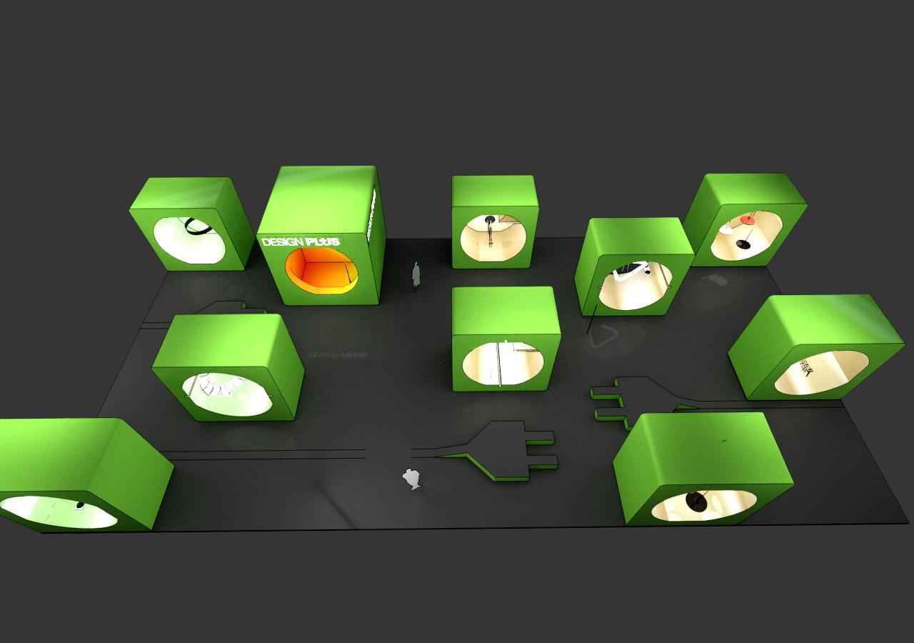 12 design plus_green_camBE03_1
