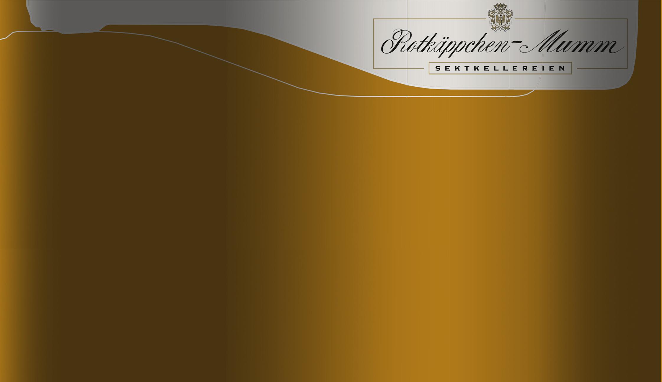 161005_grafik_GOLD WEISS - Kopie