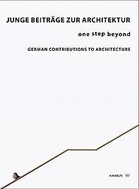 V_19_Büro_Junge_beiträger_zur_architektu