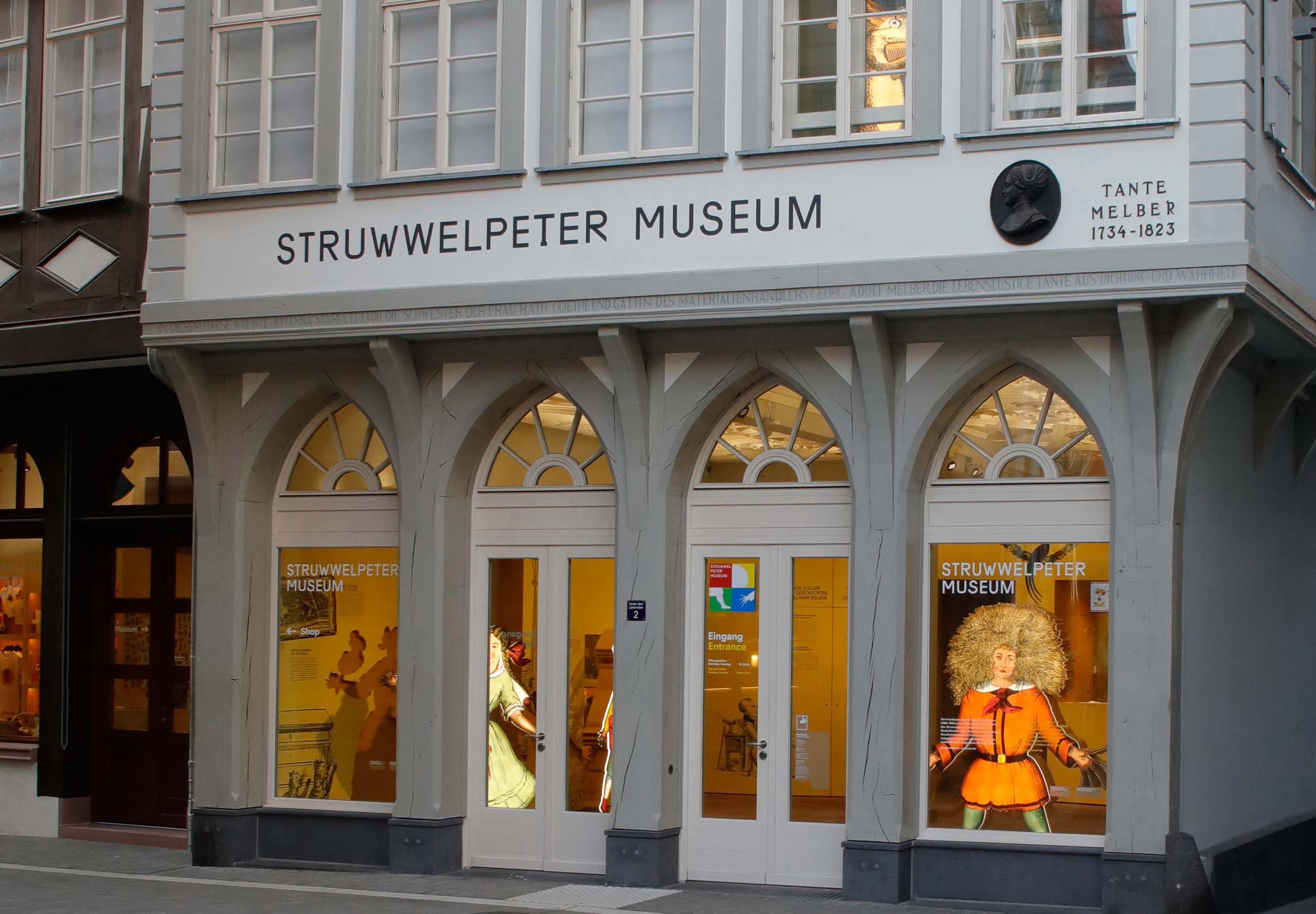 19 Struwwelpeter_080
