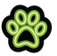 Green Paw.png