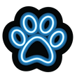 Blue Paw.png