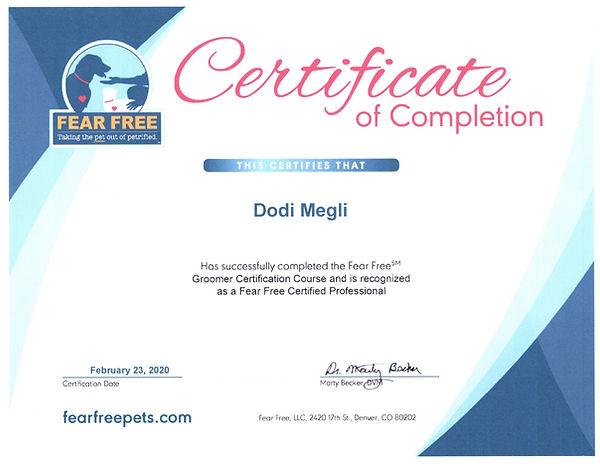 Fear free certification.jpg