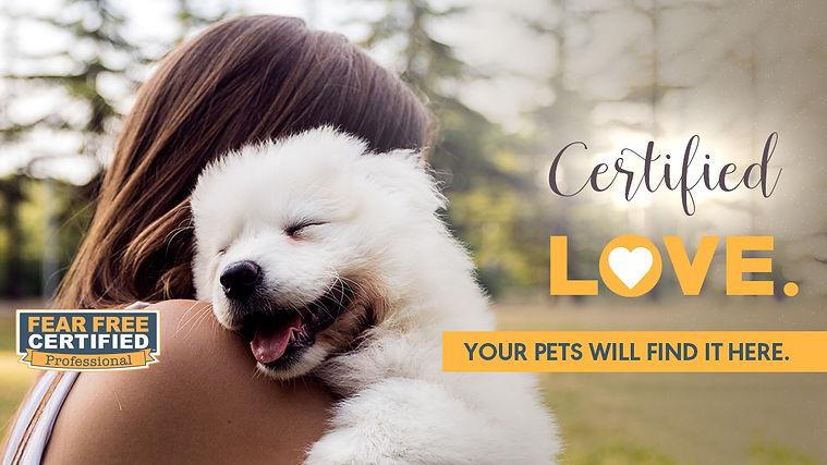 Cover-Certified-Love-Dog.jpg