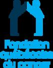 logo_fqc.png