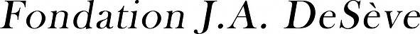 fondation_j.a._deseve.jpg