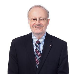 Pierre Gauthier D Montreal.jpg