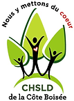 logo_CHSLD_Côte_Boisee.png