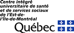 logo-ciusssemtl.png