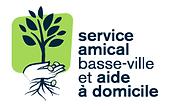 logo Service amical basse-ville.png