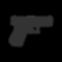 firearms_web_grey.png