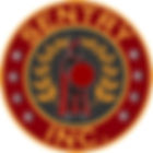 sentryinc_badge_05.jpg