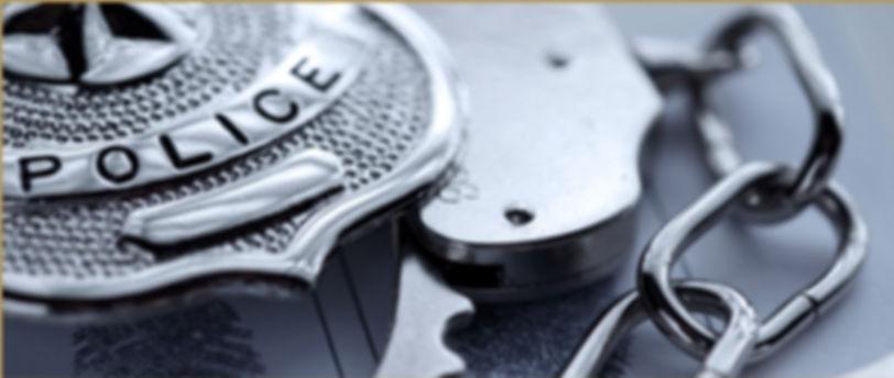 police_shield.jpg