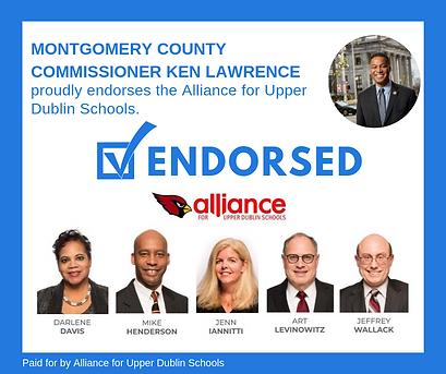 Lawrence endorsement2.png