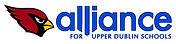New Aliance logo 2021 blue final.jpg