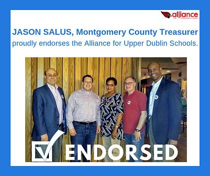 Salus endorsement_final.png