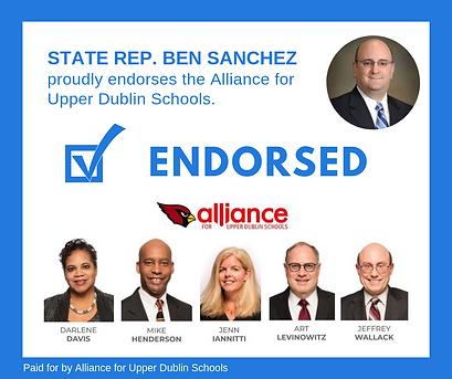 Sanchez endorsement2.png