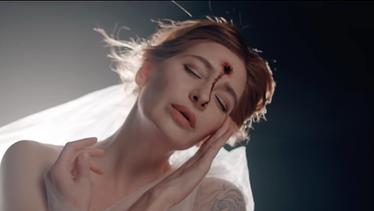 GG | Music Video