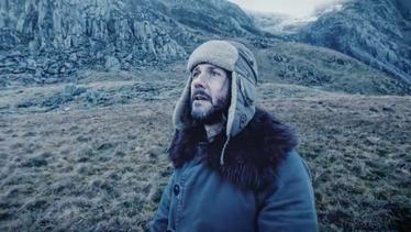 Feeder | Music Video