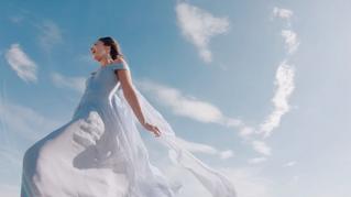 Carly Paoli | Music Video