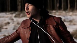 Octane OK | Music Video