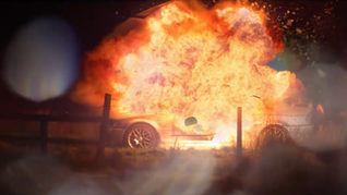 One Ok Rock | Music Video