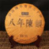 bc2c3da3b02da40b4e742a421e3106f2 (1).jpe