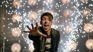 All Time Low | Music Video