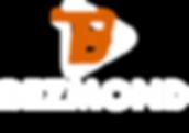 Bezmond_Base_Orange.png