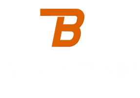 Bezmond_Base_Orange.png