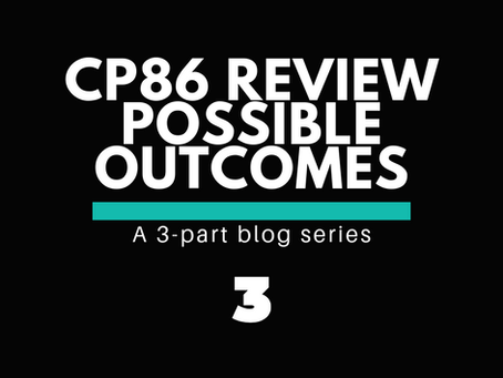 [PART 3] CBI CP86 Review - the good, the bad and the ugly for ManCos and SMICs.