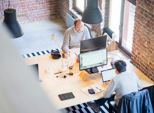 Twenty Software Design Tools for B2B Marketers