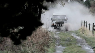 Sound Of Guns | Music Video