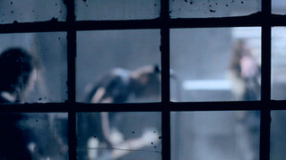 While She Sleeps | Music Video