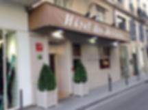 Lyon Hotel.png