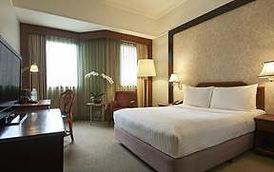 Hotel Elizabeth_Delux Room.jpg